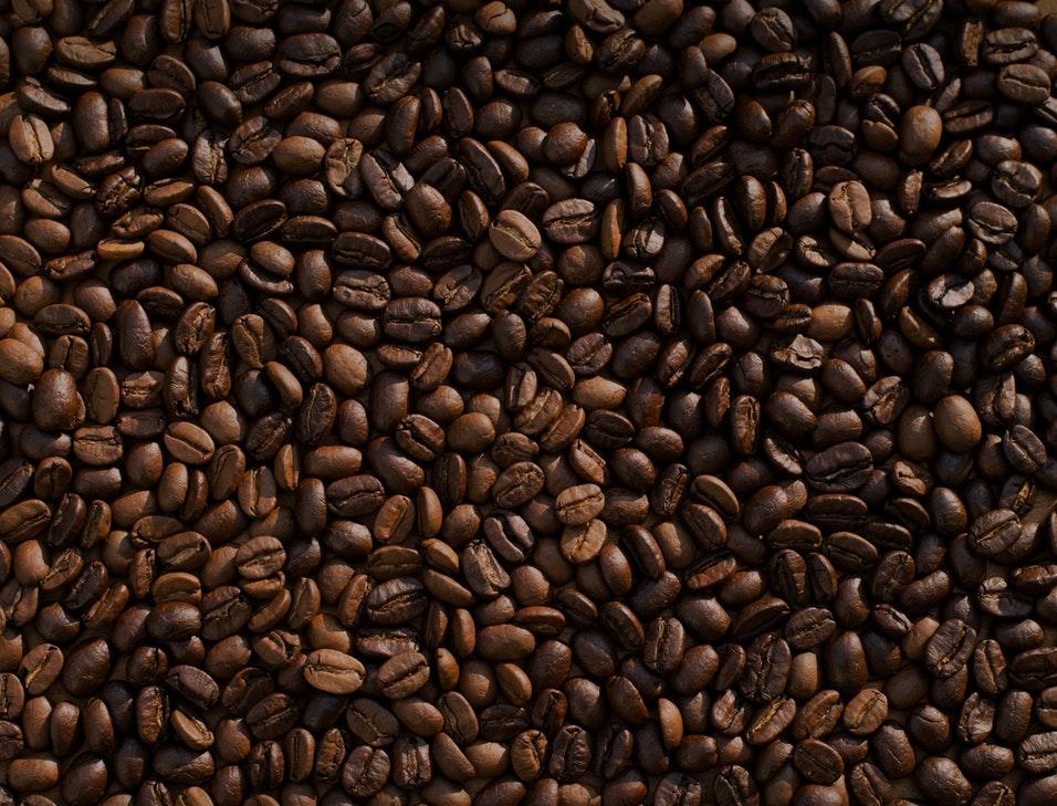 kaffee-bild